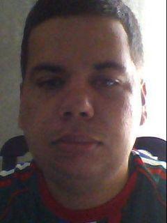 Marcio Daniel Da Silva M.