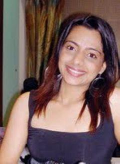 Chandni N.