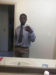 Jayprince Boutdatlife E.