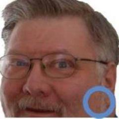 Peter W.