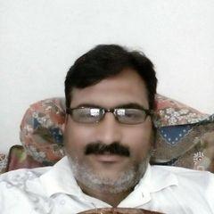 Rana Asad A.