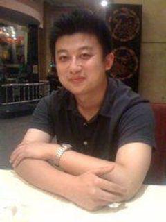 Dongsheng