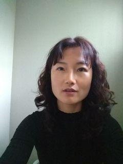 Hyonsuk J.