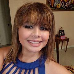 Vanessa Del C.