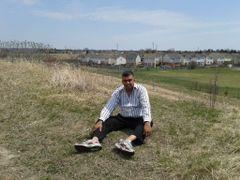 Shiraz L.