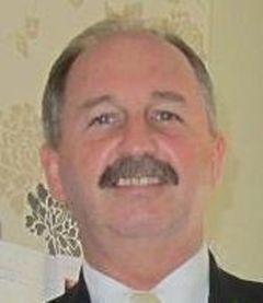 Colin P.