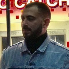 Anthony M.