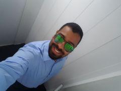 Adriano Coelho S.