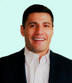 Jorge E.
