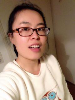 Liangcui  C.