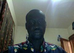 Diop A.