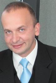 Andrzej M.