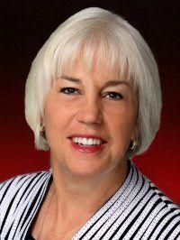 Donna Pollard R.