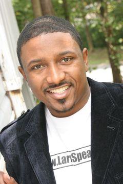 Larry Jemison J.