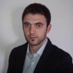 Bobilca Ionut M.