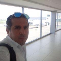 MURILLO POZO J.