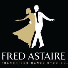 Fred Astaire Dance S.