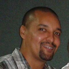 Vitor Franco do C.