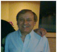 Frank M