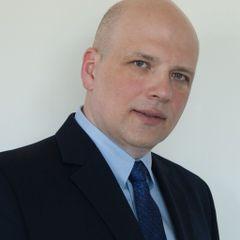 Dmitry Z.