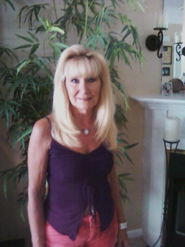 Ballantyne singles Ballantyne Dating Site, % Free Online Dating in Ballantyne, NC