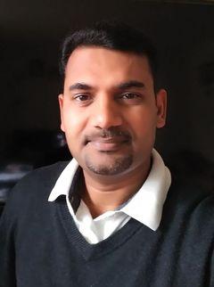 Akbar H.