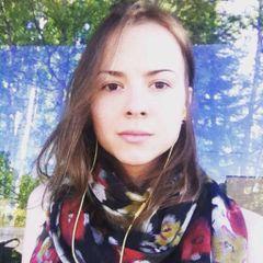 Olena R.