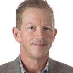 Craig W.