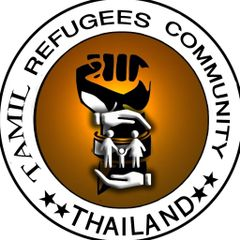 Tamil Refugees Community in T.