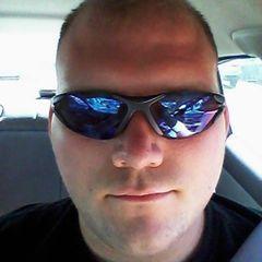 Garrett L.