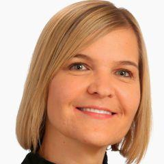 Alison E.
