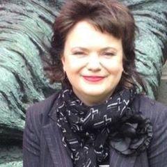 Fiona K.