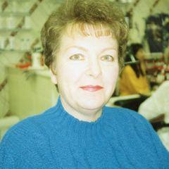 Cheryl Applegate T.