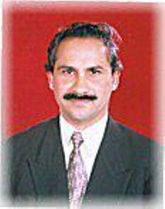 Kamal D.