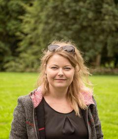 Katja D.