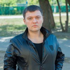 Vladimir P.