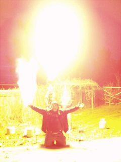 Steven Nelson (Team K.