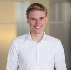 Christoph H.