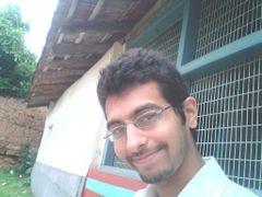 Ankithraj