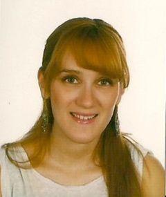 Myriam H.