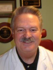 Dr. Philip S.