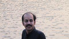 R.N Deepak V.