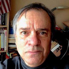 Christopher W. W.