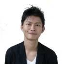 Kwang Wei S.