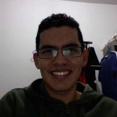 Ramon M.