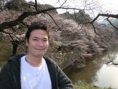 Akihiko U.