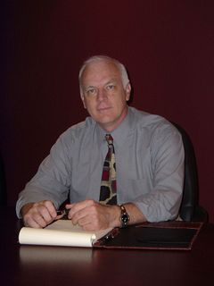 Joe W.