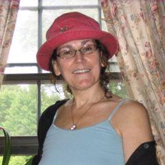 Jane Miller K.