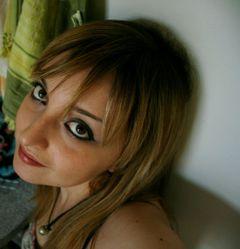 Ilaria F.