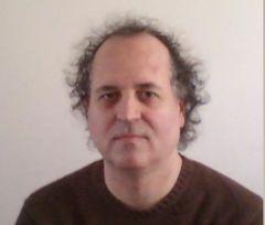 Lee A. Kendter, J.